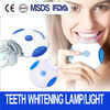 dental teeth whitening light for home use, led teeth white light, led teeth whitening lamp