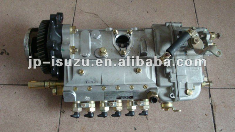 isuzu ftr diagram  isuzu  get free image about wiring diagram