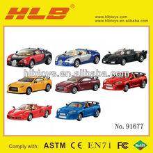 8887 Mini RC Car,1:43 Scale,Series No.:1109100
