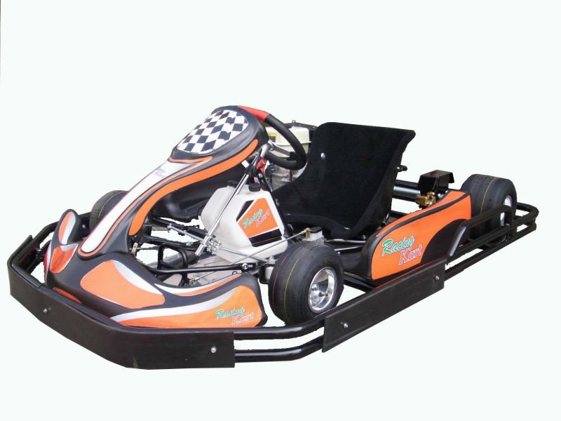 Voitures A Pedales Kart A Pedales besides Childrens Buggy Pedal Go Kart For Kids Sx G1101 619627322 additionally Adult Go Carts moreover Karting Fun besides Fahren. on best pedal go karts for kids and adults