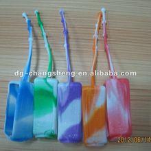 hand sanitizer silicone holder gel for travel