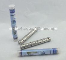 alkaline water ionizer stick WTH-504 make water alkaline
