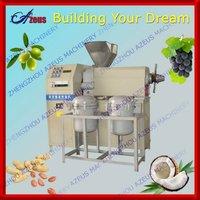 olive oil press for sale