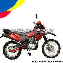 Unique chinese new motor/motocross bike