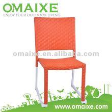 2012 Hot sale outdoor plastic chair