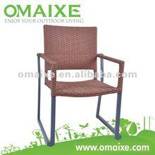 2012 hot-sale outdoor plastic chair