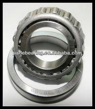 roller bearing 30210 we need distributors