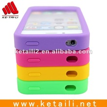 2013 For Iphone Case Shenzhen ,For Iphone 4 ,4S,5 ,China Factory