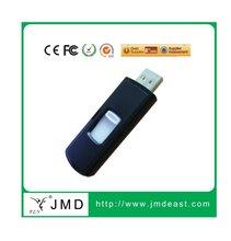 Stylish OEM Plastic USB Flash drive 8G 16gb 32gb usb 3.0 memory stick/usb disk