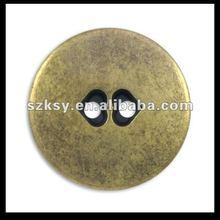 sewing buttons bulk 2012