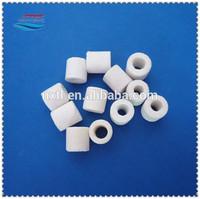 Aquarium filter medium ceramic bio ring