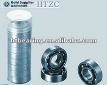 2012 deep groove ball bearing 625 Open structure&Tupe packing