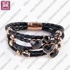 girls new designer bracelet