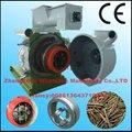 230 CE certification kahl pellet press ( 0086 - 13643710254 )