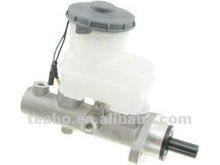 Auto part for Japan Car ,Brake Master cylinder 46100-S04-N53