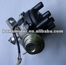 for SUZUKI 33100-A78B43 ignition distributor