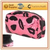 2013 travel set Customized New Design Cosmetic Bag make up in china