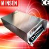 switching power supply 220v 12v 50a