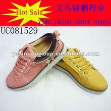 2012 new design fashional women shoes