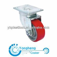 caster wheel 3