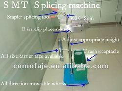 Surface Mounting Technology automatic splice machine