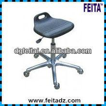 ESD Office Chair, PU Foam Chair