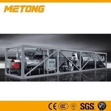 AR150B Asphalt rubber equipment ,bitumen rubber plant,rubber bitumen manufacture machine