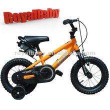 Kids dirt bike bicycle