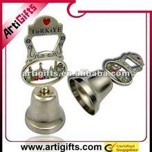 popular metal decoration bell