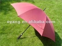 Hand Sun Umbrella
