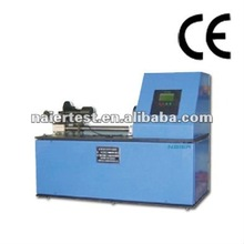physical Wire electronic laboratory equipment