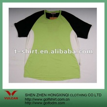 Nylon Spandex Combinations Men Sportswear