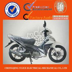 110cc Cub Super Motorcycle/Mini Motorbike/New Motorbike