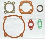 Moped Parts Scooters Parts Motorcycle Parts Gasket for Puch