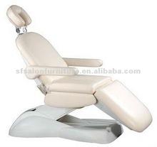Hot sale/High quality/Beautiful SF5904E-4 massage beauty table for sale