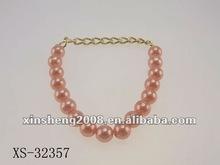 wholesale 2012 fashion shambala bracelet