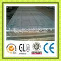 textura de hoja de aceroinoxidable