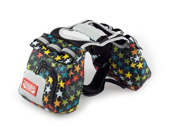 multi-function dog mini backpack/pet carrier