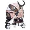 US new alumina pet stroller/ppet carrier