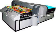 Multi-function acrylic , plexiglass printer