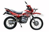 Classical 200cc Chinese Dirt Motorcycle/Cheap Dirt Bike 200cc
