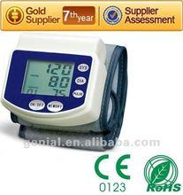 digital pressure measuring devices manufacture