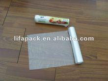 Plasitic Bag