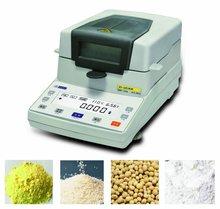 Digital PRO halogen moisture meter