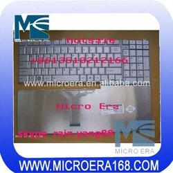 laptop keyboard for toshiba satellite P200 P205 P205D X205 us