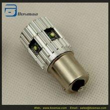 1156 LED Car Interior Lights of Cree Q5 Chips 25W