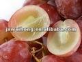 en gros frais raisins frais globe rouge