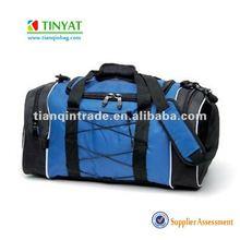 1680D large travel bag