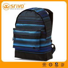 school bags samples