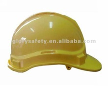 ABS Construction Safety Helmet